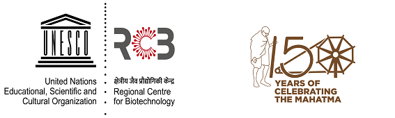 Welcome to Regional Centre for Biotechnology